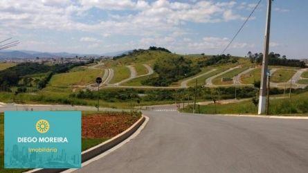 Terreno Padrão Uberaba com 0 m2 referência: TR115