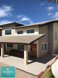 Casa Padrão Terra Preta (Terra Preta) com 703 m2 referência: CS130