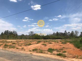 Indústria Campos de Atibaia com 0 m2 referência: TR128