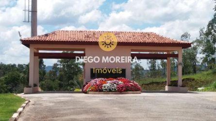 Loteamento/Condomínio Loteamento Village de Atibaia com 0 m2 referência: TR145