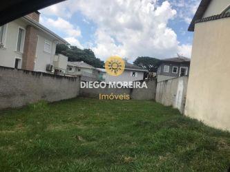 Loteamento/Condomínio Jardim dos Pinheiros com 0 m2 referência: TR153