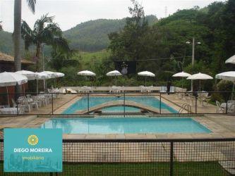 Sítio Jundiaizinho (Terra Preta) com 42000 m2 referência: ST06
