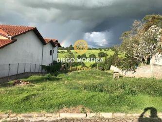 Loteamento/Condomínio Bairro do Penhal com 0 m2 referência: TR163