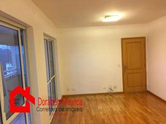Apartamento Padrão Vila Andrade com 113 m2 referência: 24