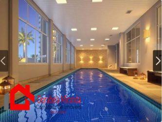 Apartamento Padrão Vila Suzana com 80 m2 referência: 61