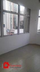 Conjunto Comercial/Sala Vila Nova Conceição com 102 m2 referência: 63