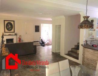 Casa Padrão Jardim Leonor com 250 m2 referência: 75