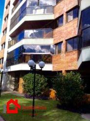Apartamento Padrão Jardim Amalia com 196 m2 referência: 123