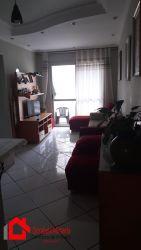Apartamento Padrão Vila Constança com 60 m2 referência: 214