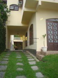 Casa Padrão Taquara com 189 m2 referência: 75