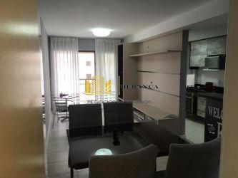 Apartamento Padrão Taquara com 88 m2 referência: 594