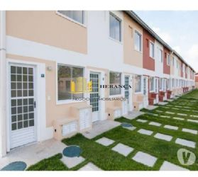 Casa Padrão Vargem Pequenas com 84 m2 referência: 116