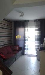 Casa Padrão Taquara com 127 m2 referência: 125