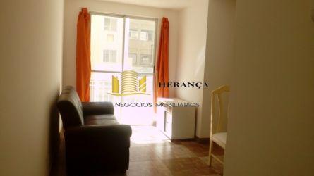 Apartamento Padrão Taquara com 57 m2 referência: 151
