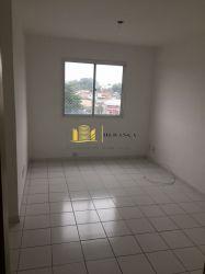 Apartamento Padrão Taquara com 74 m2 referência: 153