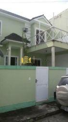 Casa Padrão Vargem Pequenas com 180 m2 referência: c248