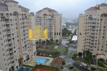 Apartamento Padrão Recreio com 90 m2 referência: 255