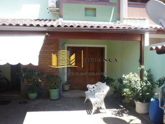 Casa Padrão Jacarepaguá com 180 m2 referência: 263