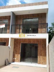 Casa Padrão Taquara com 90 m2 referência: 30