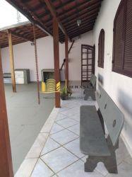Casa de Condomínio Taquara com 250 m2 referência: 276