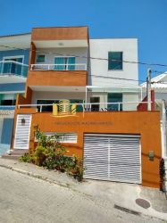 Casa Padrão Taquara com 350 m2 referência: 335