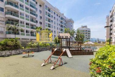 Apartamento Padrão Taquara com 70 m2 referência: 386