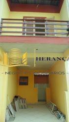 Casa de Condomínio Taquara com 90 m2 referência: 396