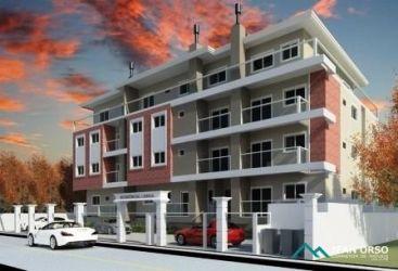 Apartamento Padrão Ingleses com 63 m2 referência: 17019
