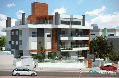 Apartamento Padrão Ingleses com 46 m2 referência: 17040