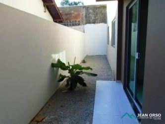 Apartamento Padrão Ingleses com 62 m2 referência: 17054