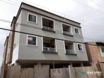 Apartamento Padrão Ingleses com 58 m2 referência: 18306