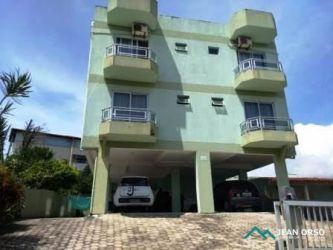 Apartamento Padrão Ingleses com 75 m2 referência: 18310