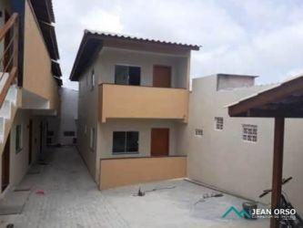 Casa Padrão Ingleses com 78 m2 referência: 18311