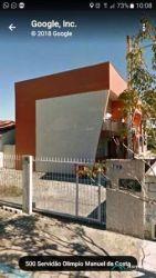 Casa Padrão Canasvieiras com 68 m2 referência: 18313