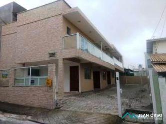 Casa Padrão Ingleses com 96 m2 referência: 18314