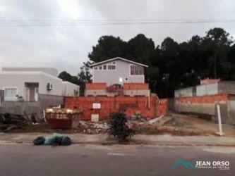 Casa Padrão Rio Vermelho com 135 m2 referência: 18316