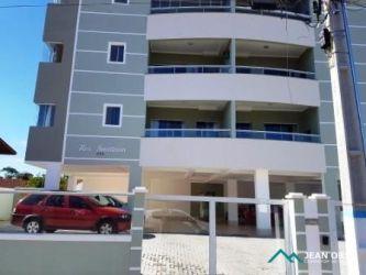 Apartamento Padrão Ingleses com 77 m2 referência: 18318