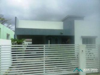 Casa Padrão Rio Vermelho com 74 m2 referência: 18320