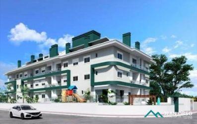 Apartamento Padrão Ingleses com 42 m2 referência: 18322
