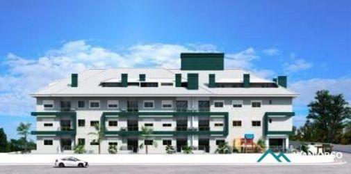 Apartamento Padrão Ingleses com 85 m2 referência: 18323