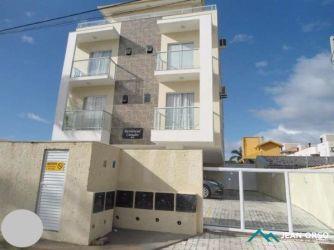 Apartamento Padrão Ingleses com 64 m2 referência: 18317