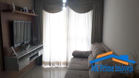 Apartamento Padrão Jaguaré com 57 m2 referência: 178