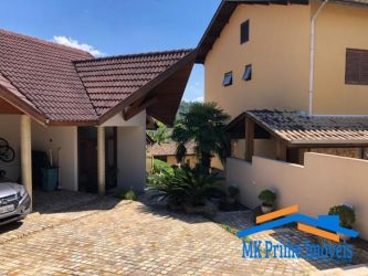 Casa Padrão Nova Higienópolis com 263 m2 referência: 229