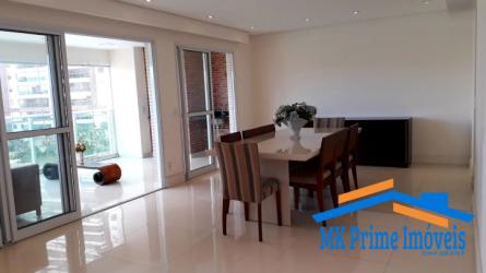 Apartamento Padrão Adalgisa com 194 m2 referência: 263