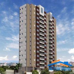 Apartamento Padrão Quitaúna com 52 m2 referência: 268