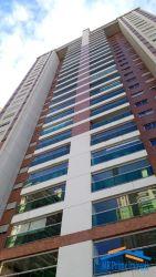 Apartamento Padrão Adalgisa com 167 m2 referência: 285