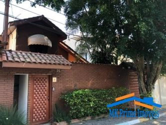 Casa Padrão Adalgisa com 178 m2 referência: 301