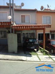 Casa de Condomínio Conceição com 65 m2 referência: 309