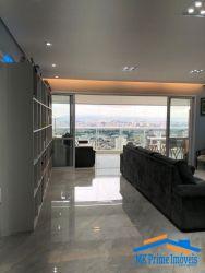 Apartamento Padrão Centro com 170 m2 referência: 883
