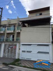 Casa Padrão Umuarama com 260 m2 referência: 896